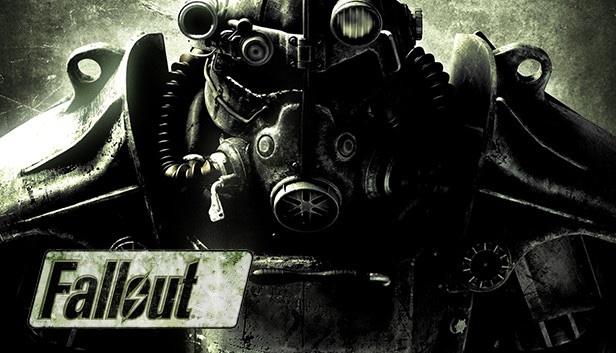 Создатели Fallout наняли сценариста любительской модификации для игры