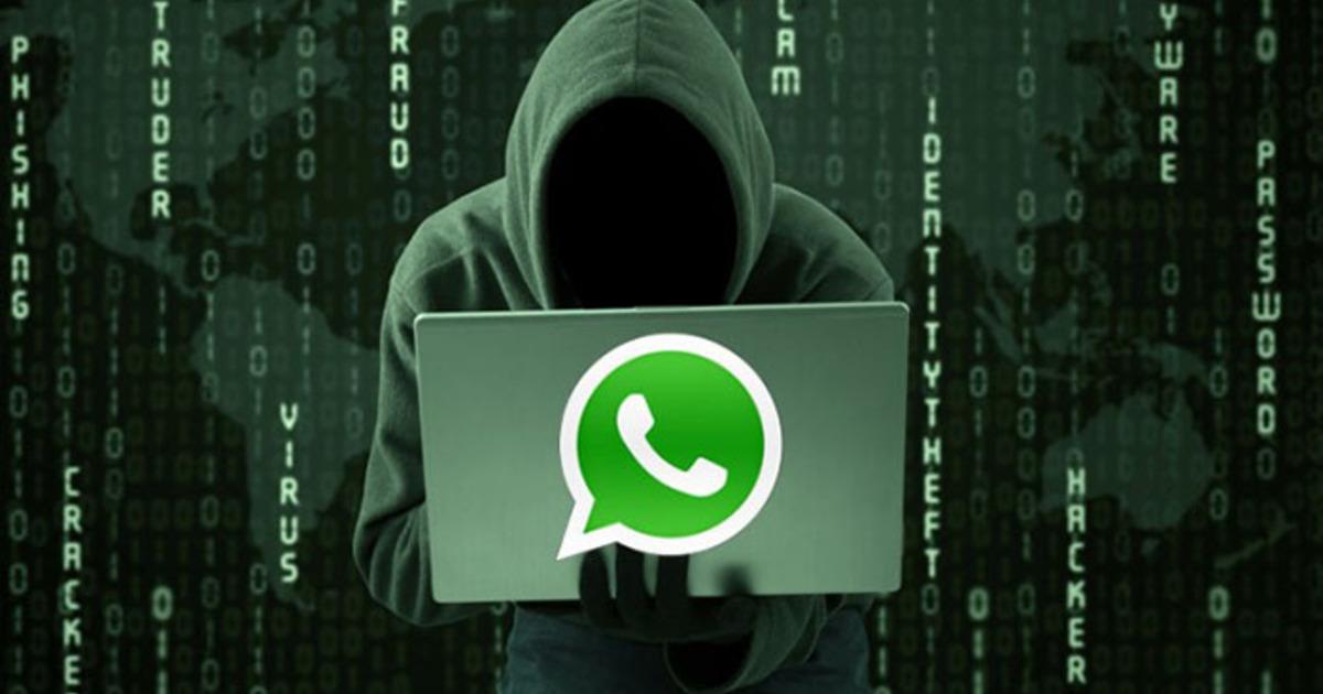 Эксперт раскрыл стоимость взлома аккаунтов в ВКонтакте, WhatsApp и Instagram