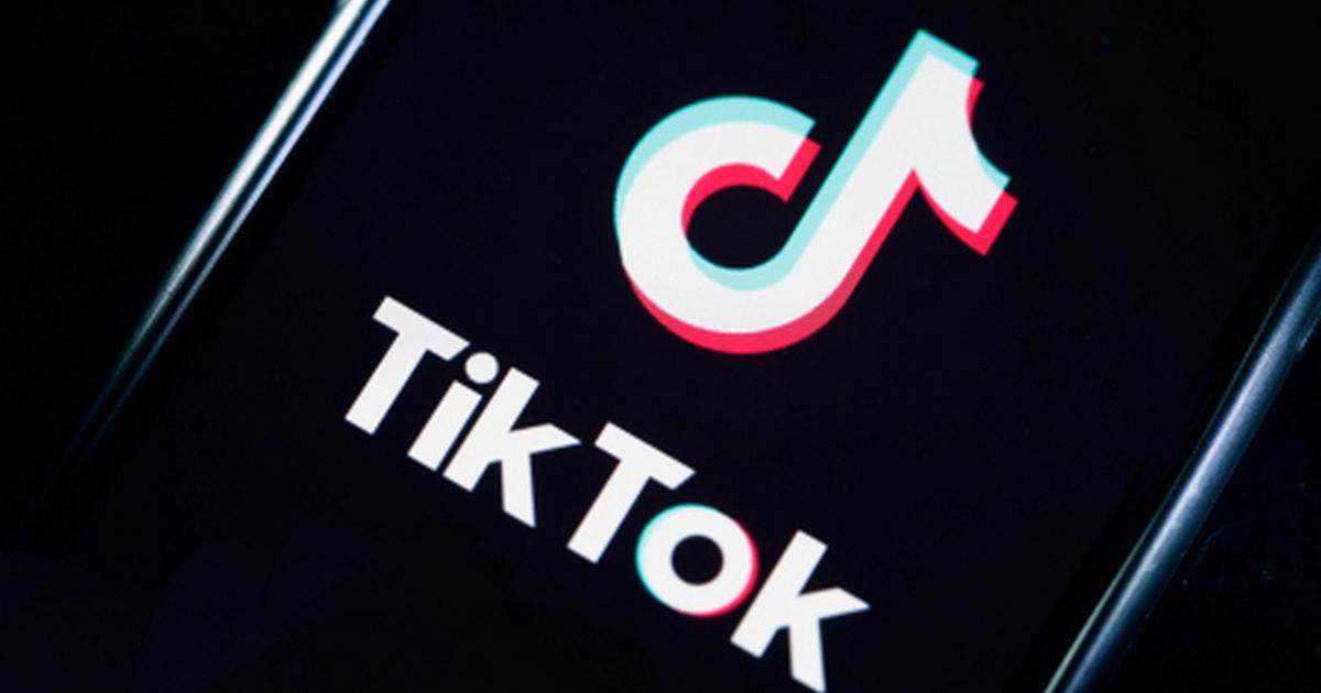 TikTok начал удалять видео о криптовалютах и блокировать блогеров за упоминание Bitcoin