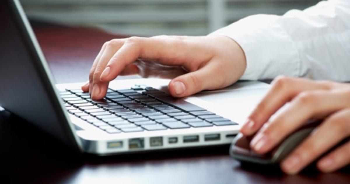 Цифра дня: Сколько работодателей следят за сотрудниками в сети?