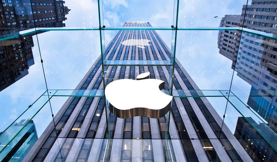 Apple заплатит $100 млн создателям игр ради перемирия в суде