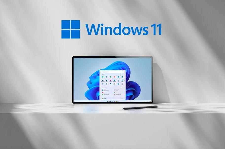 Microsoft разрешила устанавливать Windows 11 на старые компьютеры