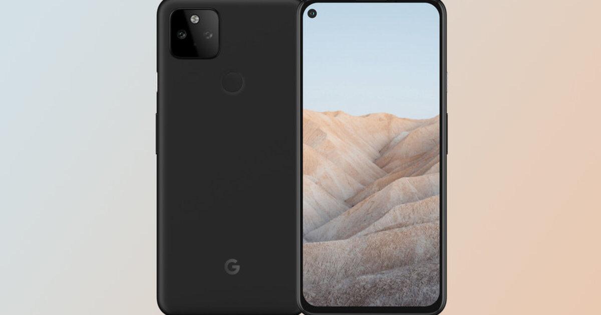 Google высмеял отсутствие разъёма для наушников в смартфонах Apple