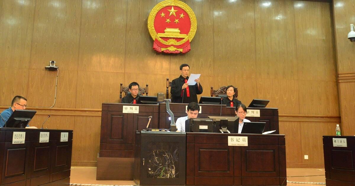 В Китае официально запретят работать слишком много
