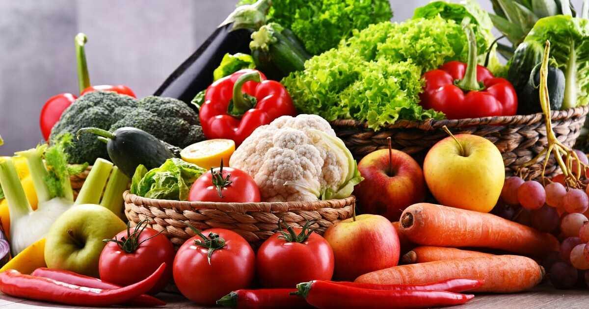 Перечислены 5 овощей, которые могут оказаться вредными для здоровья
