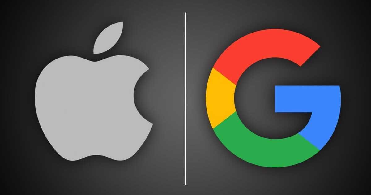 В Южной Корее примут закон, разрешающий разработчикам обходить платёжные системы Apple и Google