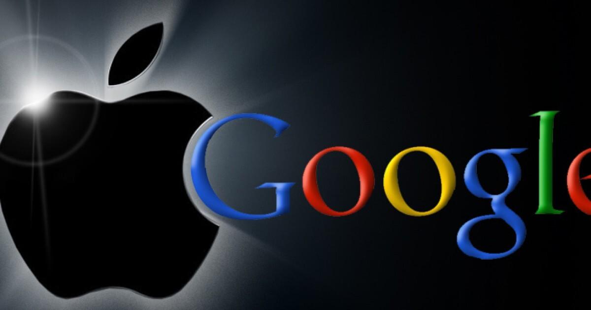 Пользователи Android чаще экономят на платных приложениях, чем владельцы iPhone и iPad