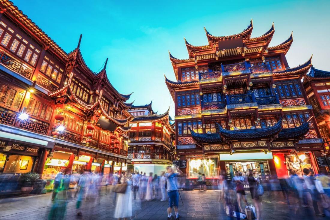 В Китае нашли следы употребления пива эпохи каменного века