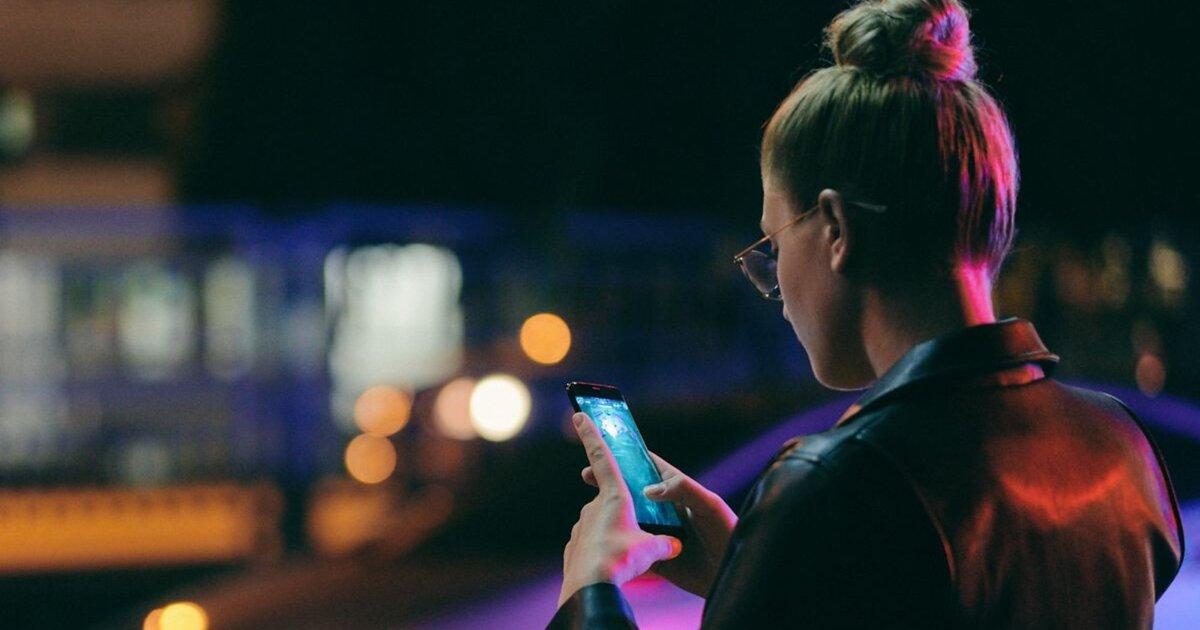Качество связи в онлайн-играх проверили на сетях 5G