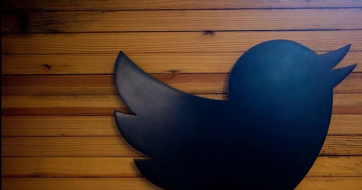 Twitter разрешил отключать оскорбительные комментарии одной кнопкой
