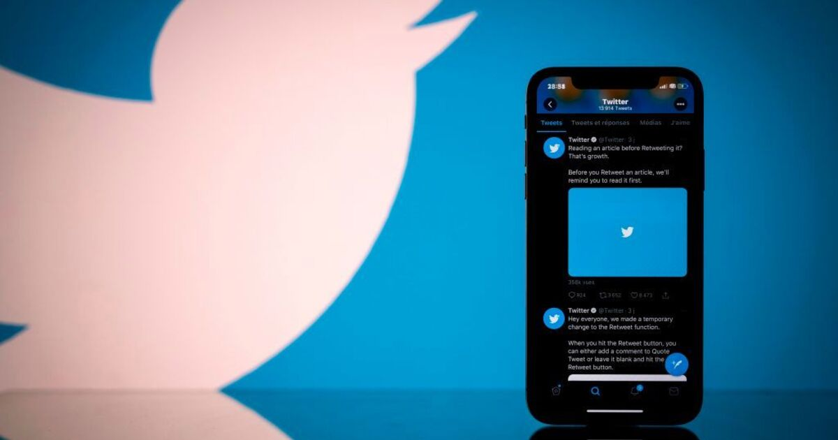 В Twitter появилась платная подписка для заработка авторов каналов