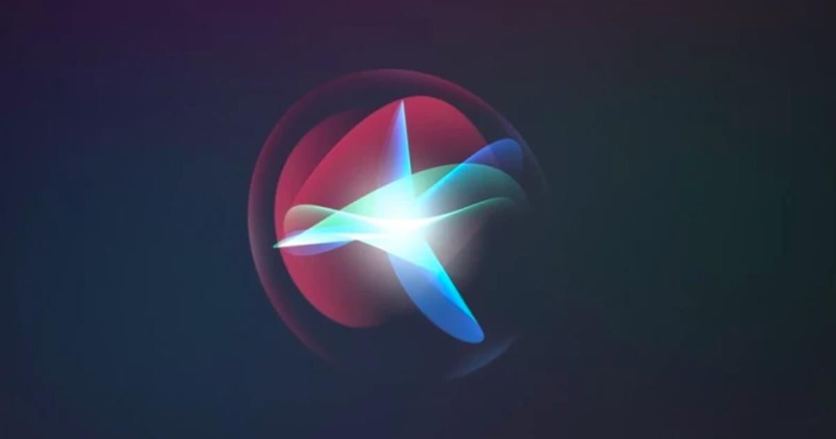 Apple засудят за записи секса пользователей и их разговоров с докторами