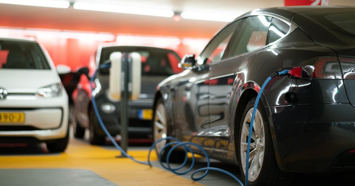 Электромобили начнут дороже обходиться своим владельцам