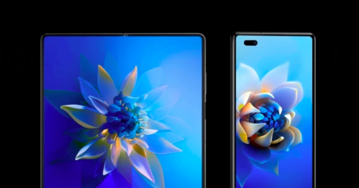 Операционная система Huawei получила «Оскар» в мире дизайна