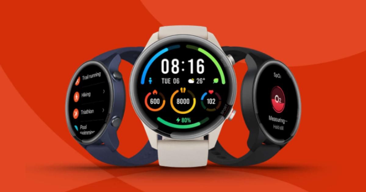 Xiaomi стала самым популярным производителем «умных» часов, обогнав даже Apple