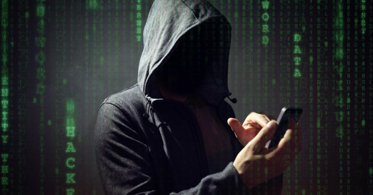 Эксперт рассказал, чем могут быть опасны «издевательства» над телефонными мошенниками