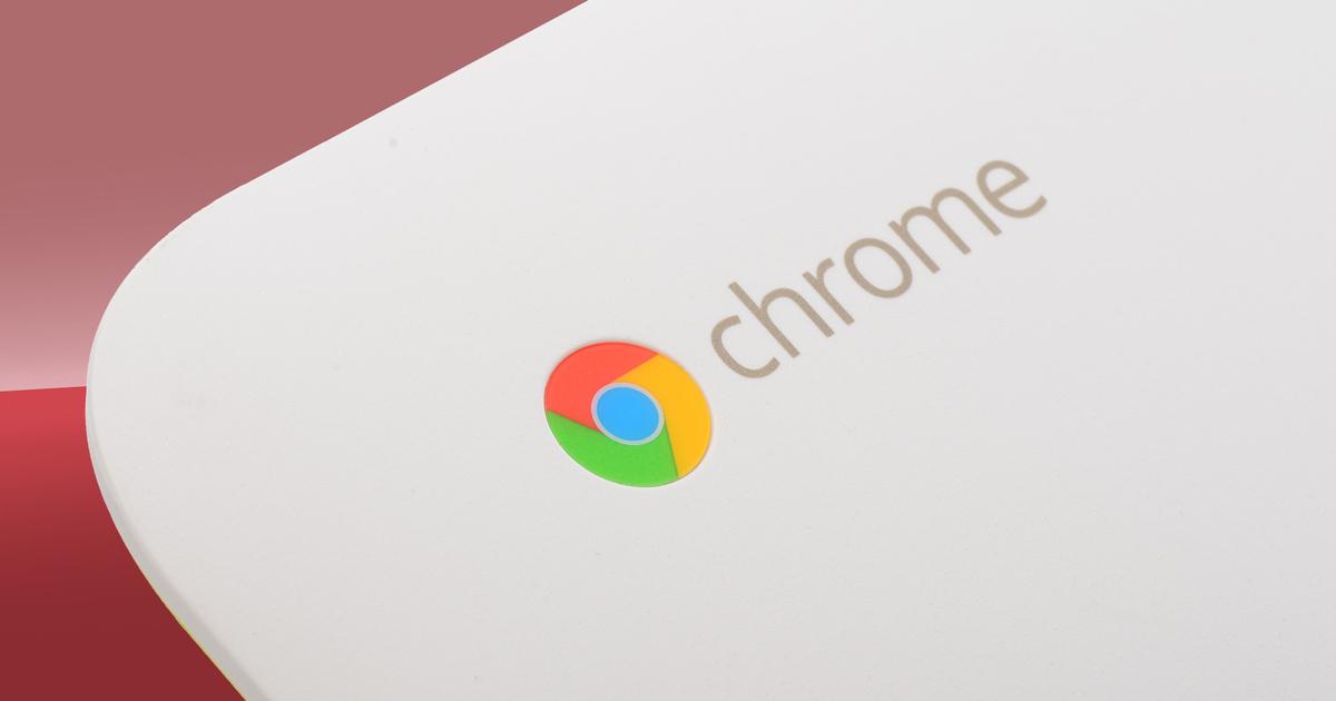 Специалист рассказал об операционной системе Chrome