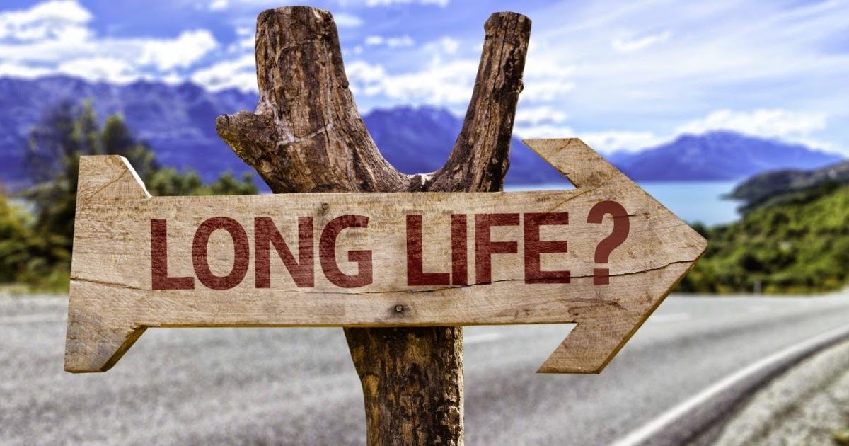 Названа причина, по которой не стоит искать способ значительно увеличить продолжительность человеческой жизни
