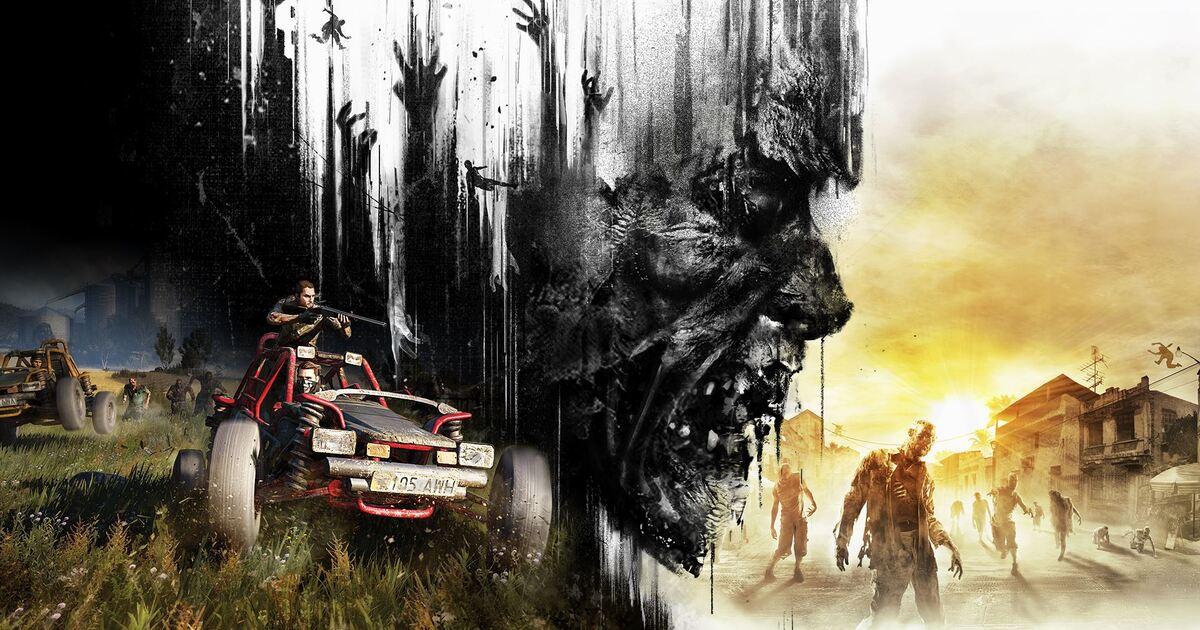 Игры о ковбоях и выживании в зомби-апокалипсисе распродают со скидками до -75%