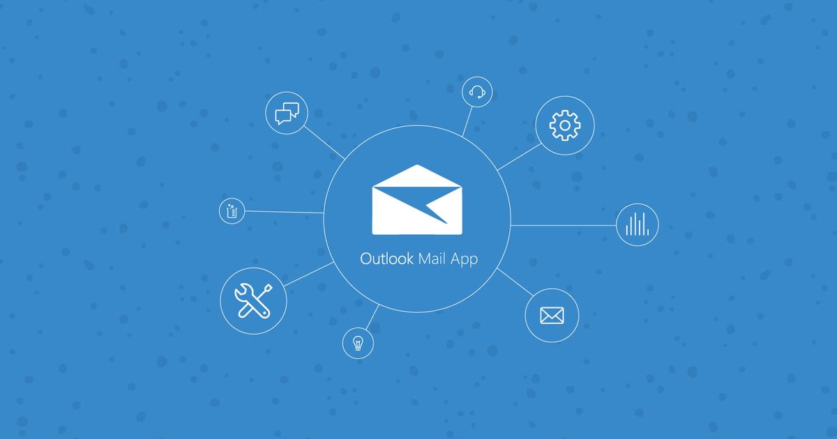 Из-за новой ошибки в Outlook письма мошенников нельзя отличить от настоящих