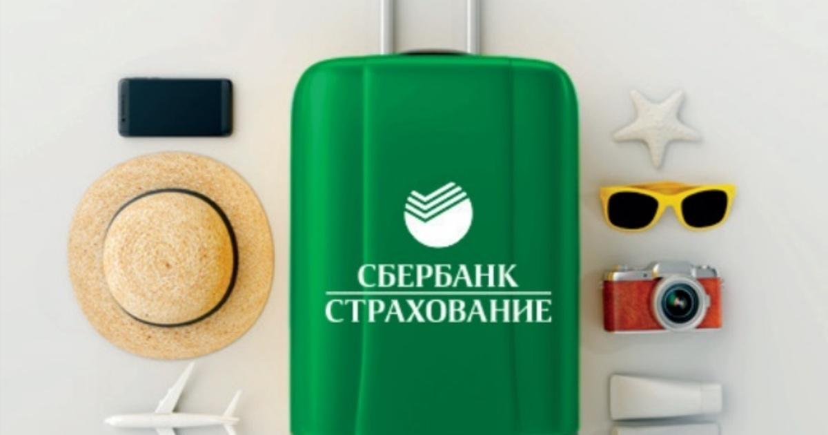 Опубликован рейтинг самых востребованных диапазонов цен на смартфоны в России