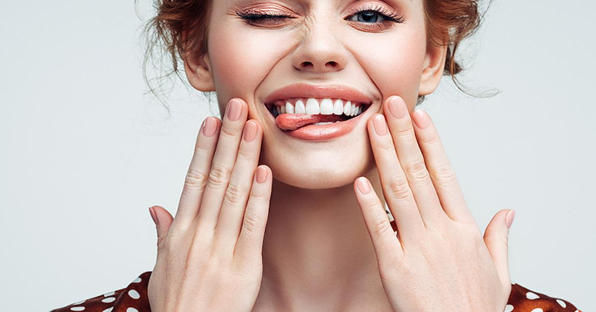 Учёные назвали причину выпадения зубов в молодом возрасте