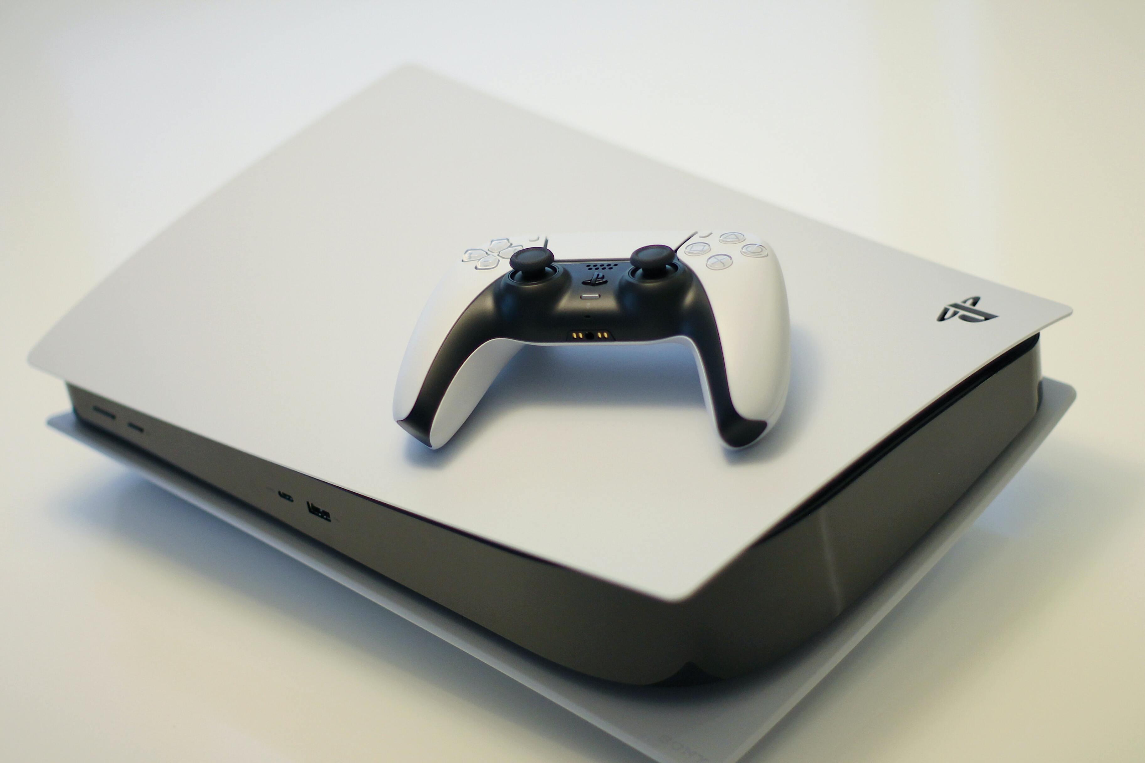 Урезанная PlayStation 5 превзошла оригинальную по качеству охлаждения