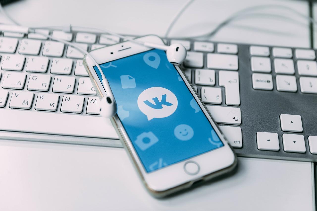 «ВКонтакте» оказалась востребована среди охранников, а YouTube — среди продавцов