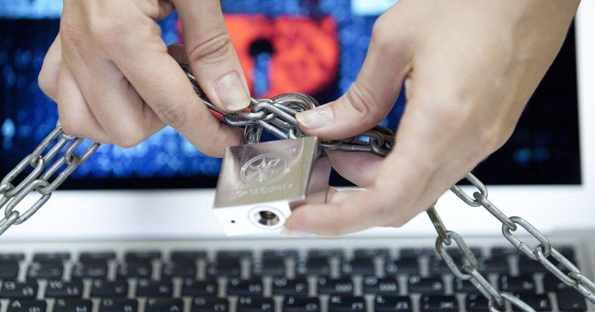 Эксперт спрогнозировал планы российских властей по «отключению зарубежного интернета»