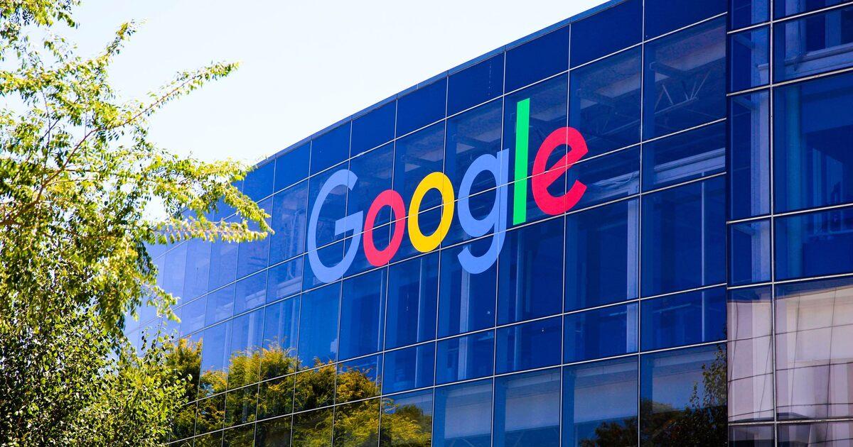 Google начал сдавать данные своих пользователей властям Гонконга