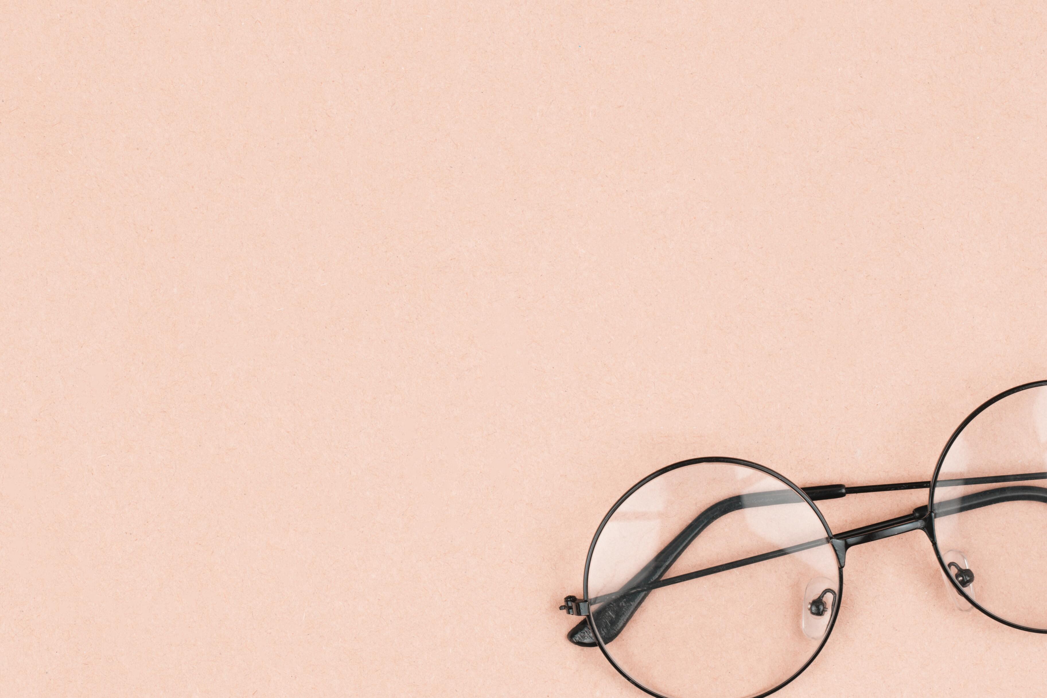 Xiaomi выпустит первые умные очки