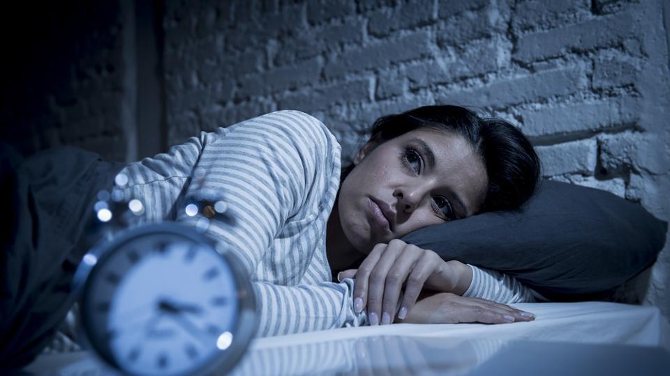 Учёный рассказал, как сон связан с генетикой