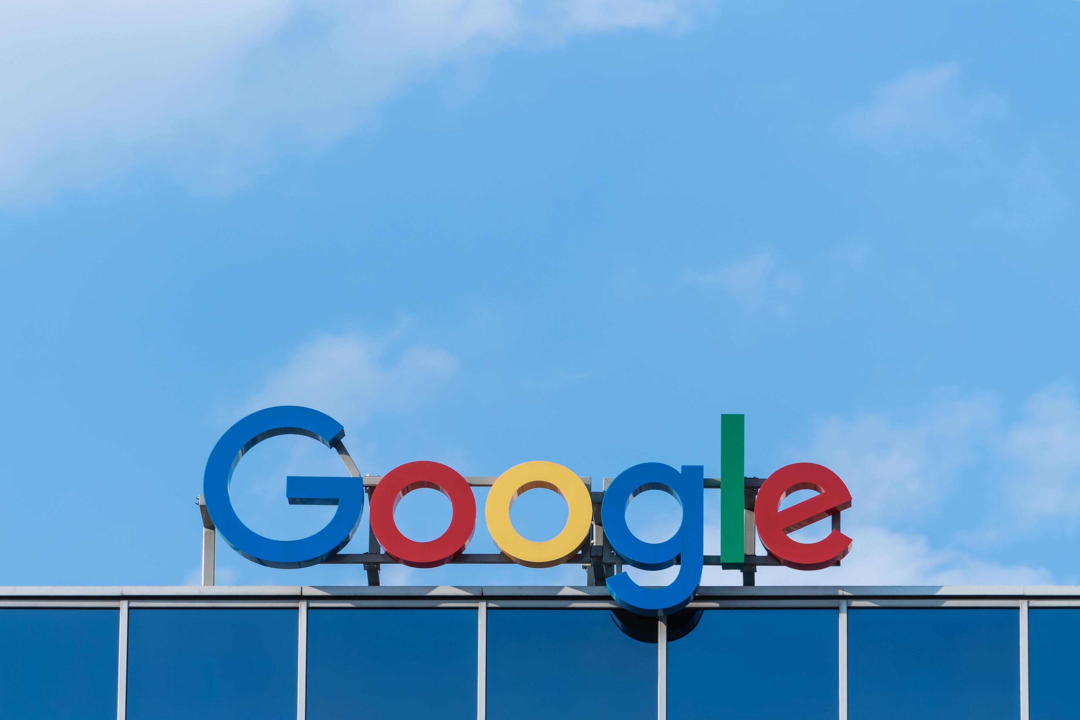 Google оштрафовали за навязывание Android