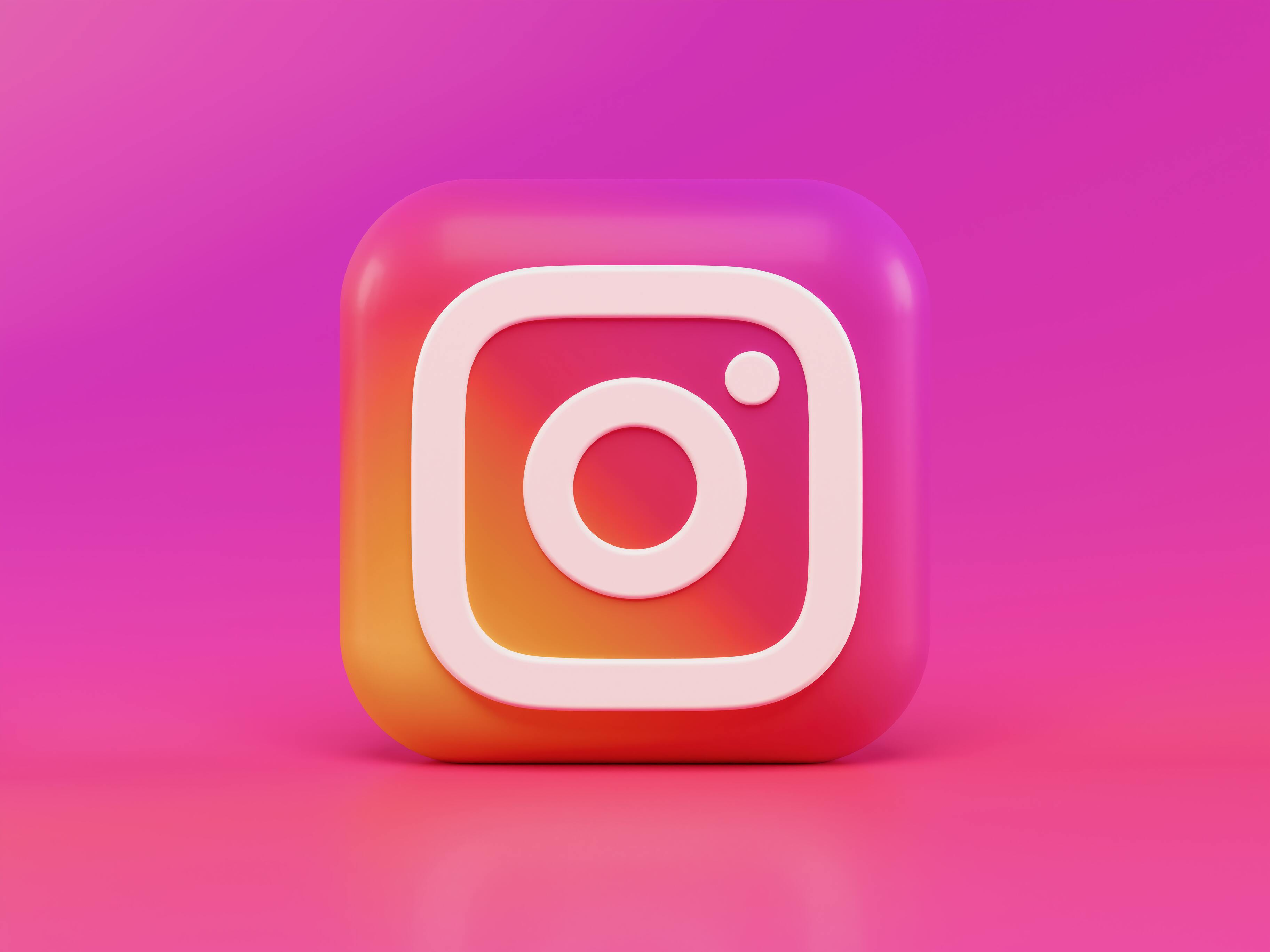 Программа научилась определять наркоторговцев в Instagram с точностью до 95%