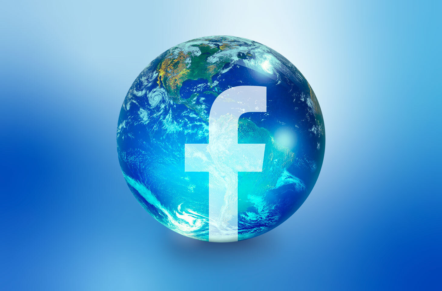 У Facebook есть  «любимчики», которые могут безнаказанно нарушать правила соцсети