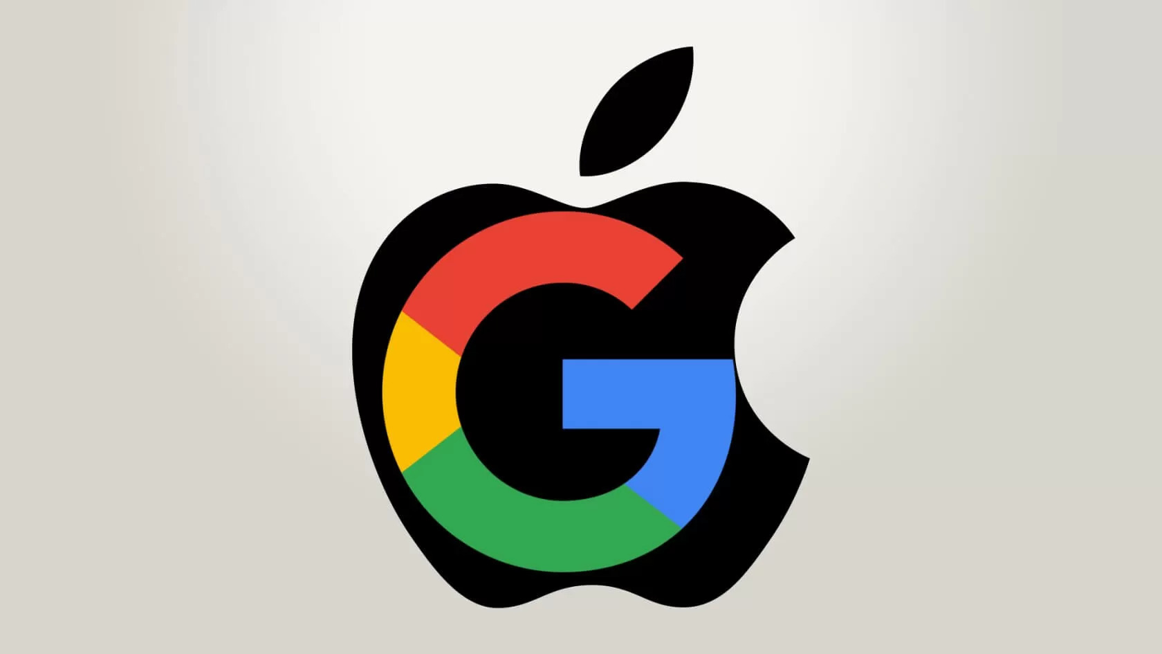 В России вызвали представителей Google и Apple по делу о вмешательстве США в российские выборы