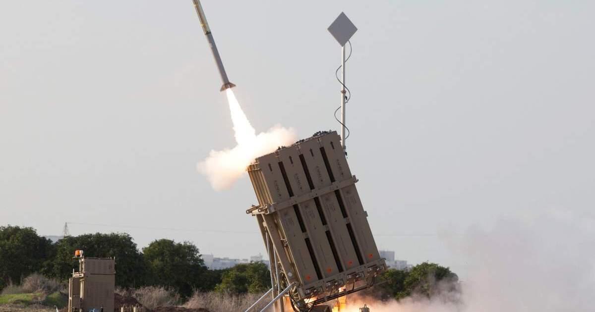 США вооружат Украину системой против ракетных атак