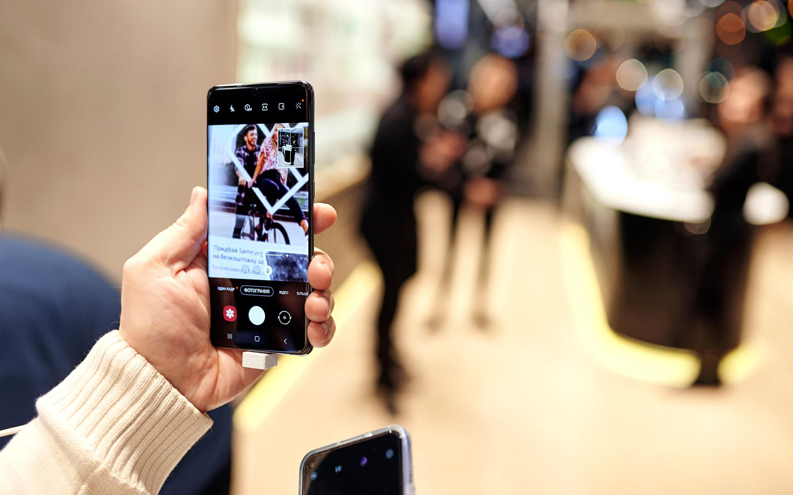 В России на все смартфоны будут ставить ещё четыре отечественных приложения