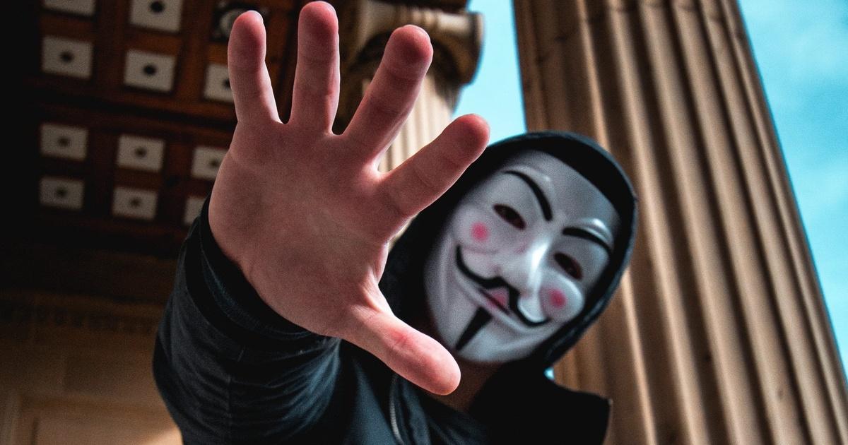 Уязвимость на «Госуслугах» отправляет пользователей на сайты мошенников