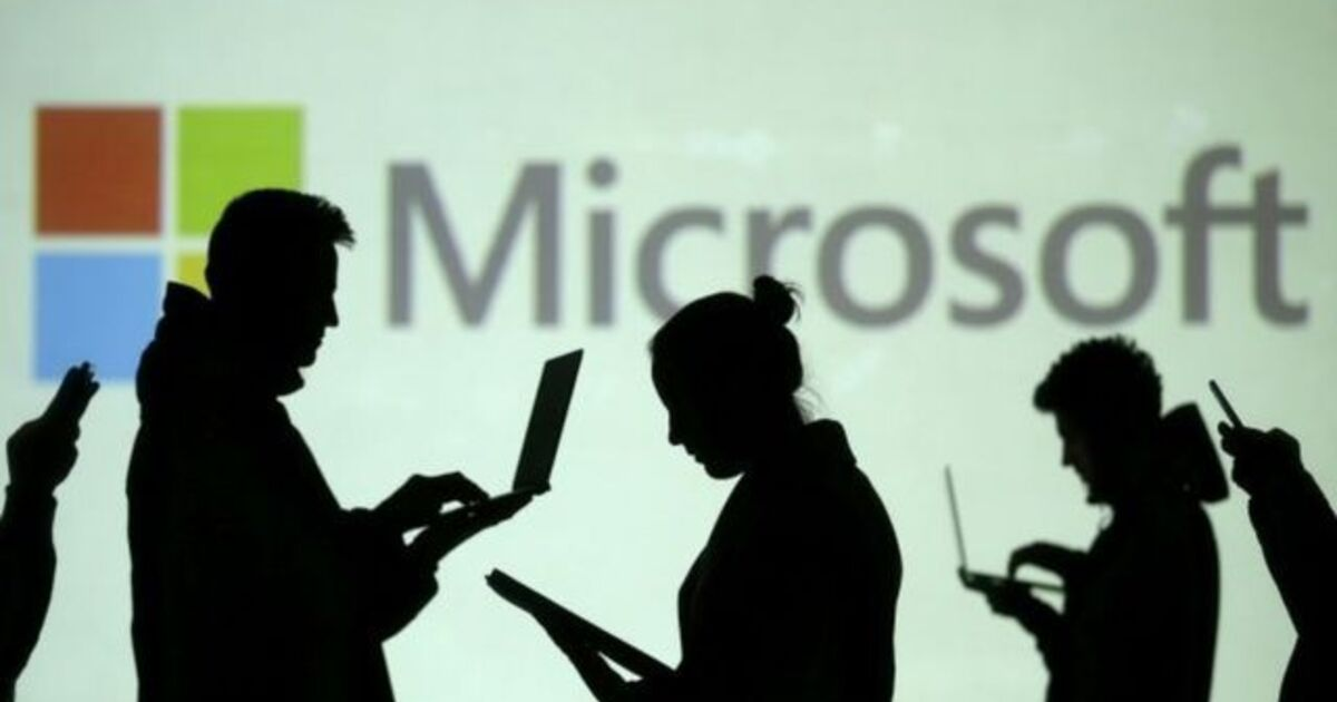 Хакеры начали атаковать российские компании с помощью Microsoft Office