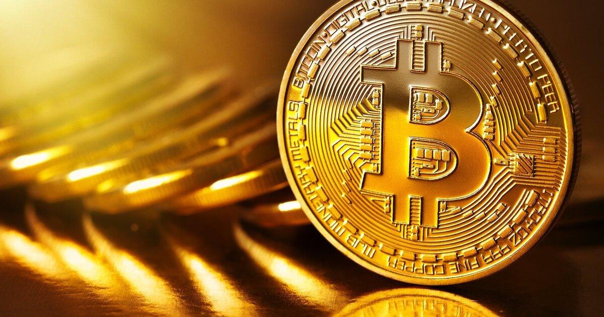 Bitcoin сравнился по вреду для экологии с выброшенными смартфонами