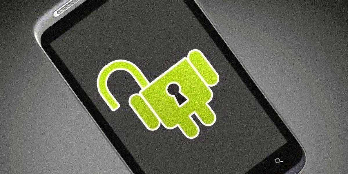 Жителю США дали 12 лет тюрьмы за отвязку смартфонов от оператора