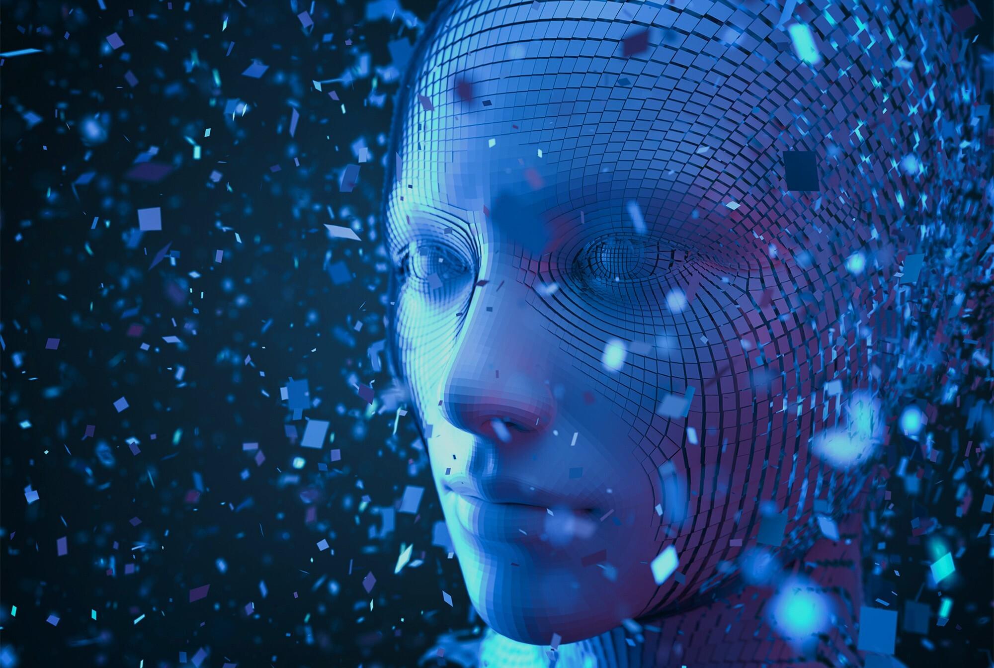 ООН потребовала от всех государств контроля за искусственным интеллектом