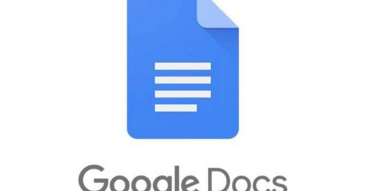 В России заблокировали Google-документы со списками кандидатов «Умного голосования»