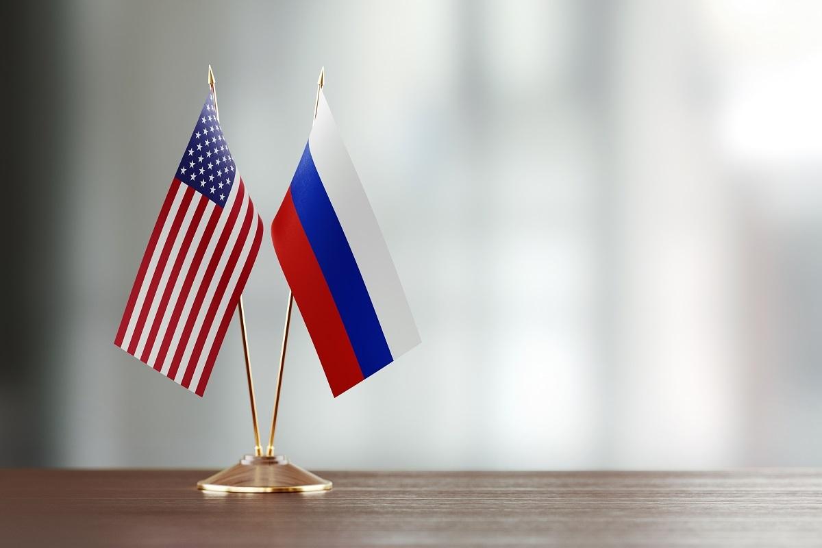 Названы технологии, которые США украли у России
