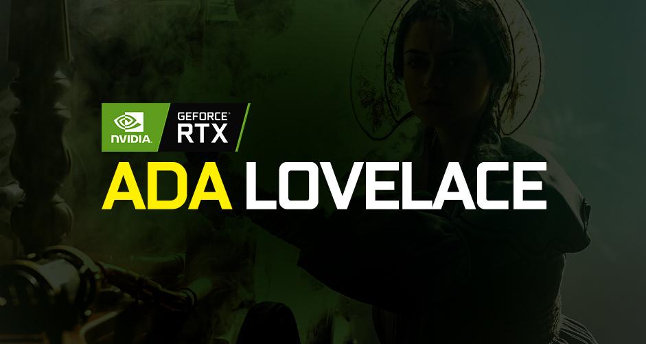 Раскрыта производительность следующей флагманской видеокарты NVIDIA