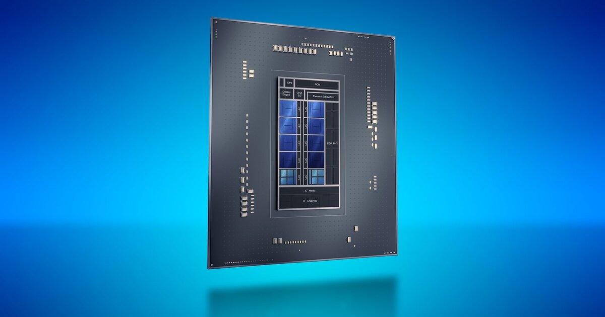 Флагманский 16-ядерный Intel Core i9 обошёл главного конкурентам от AMD на 38% в знаменитой компьютерной игре