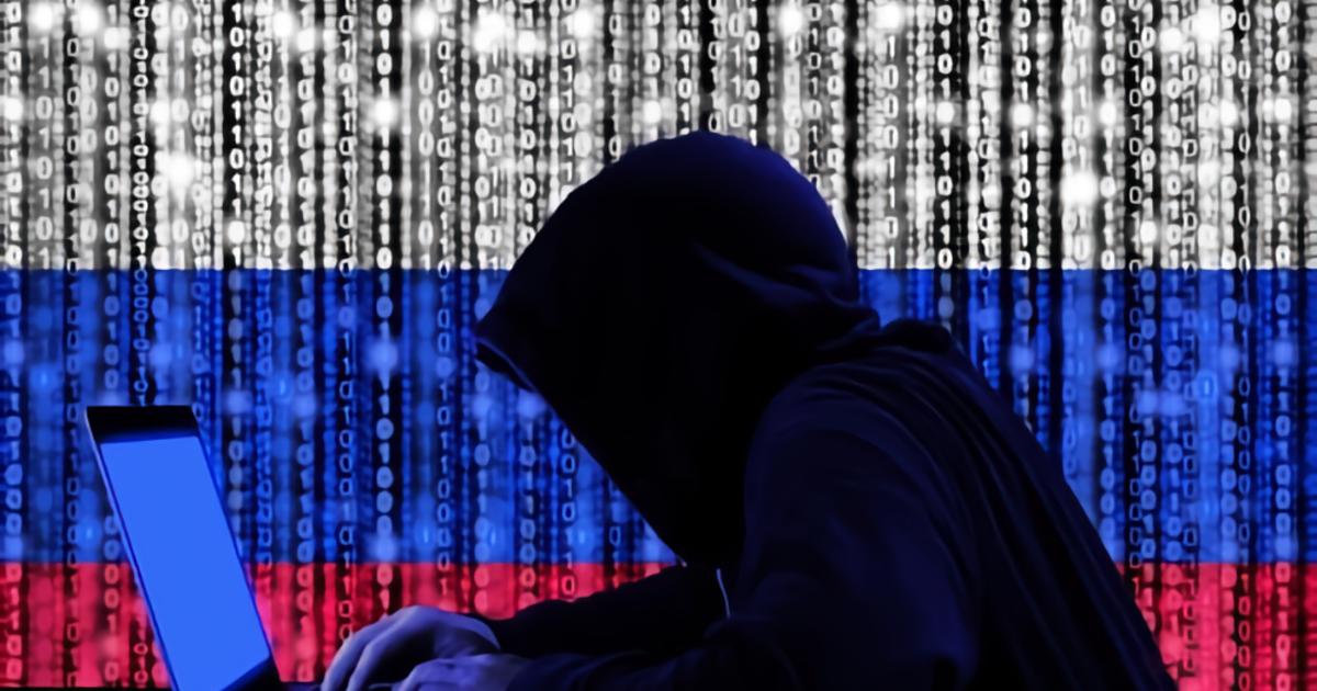 Эксперты раскрыли хакерские атаки на российских чиновников