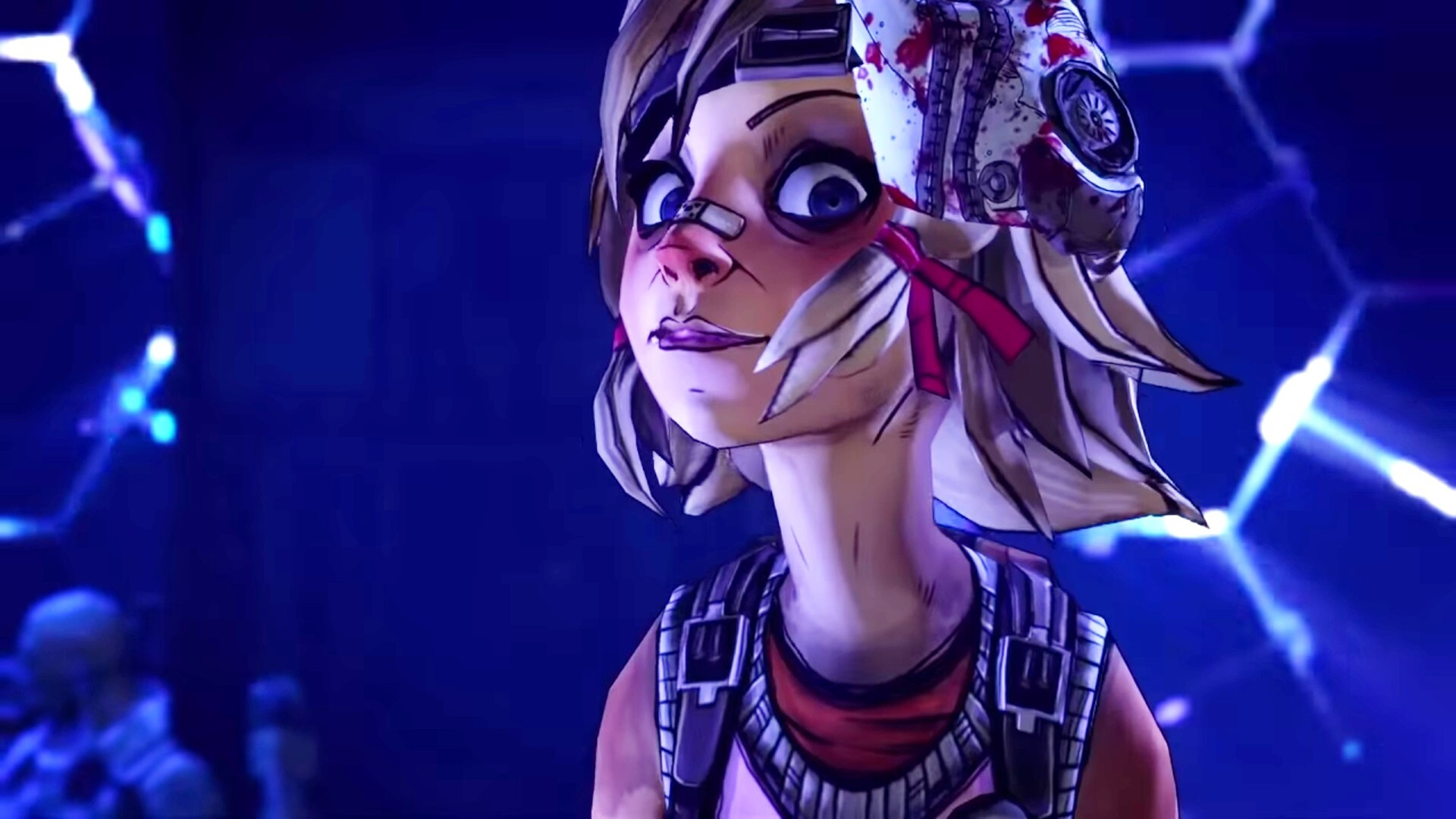 Borderlands, XCOM и другие игры 2K упали в цене