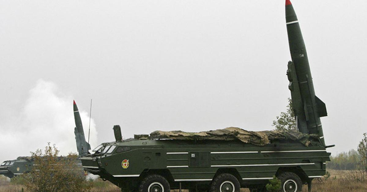 На военных учениях в Болгарии заметили советское оружие 40-летней давности